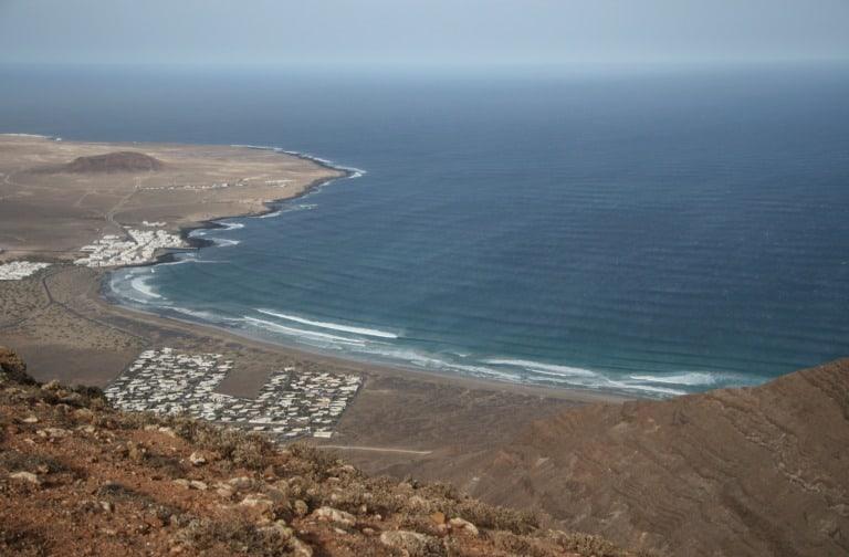 15 mejores playas de Islas Canarias 9