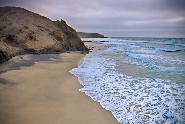 15 mejores playas de Islas Canarias 13
