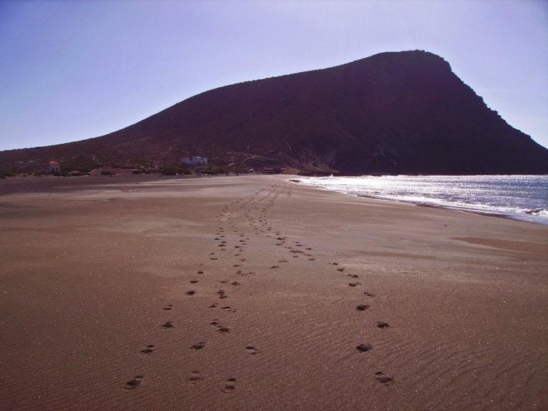 15 mejores playas de Islas Canarias 11