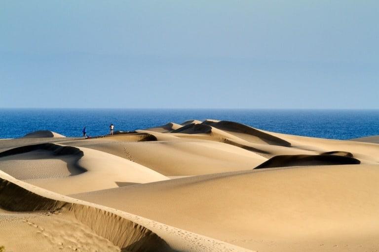 15 mejores playas de Islas Canarias 5