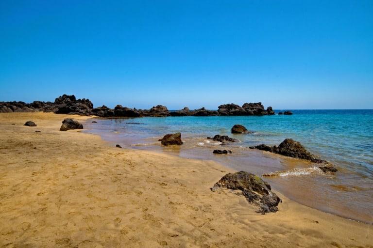 15 mejores playas de Islas Canarias 6