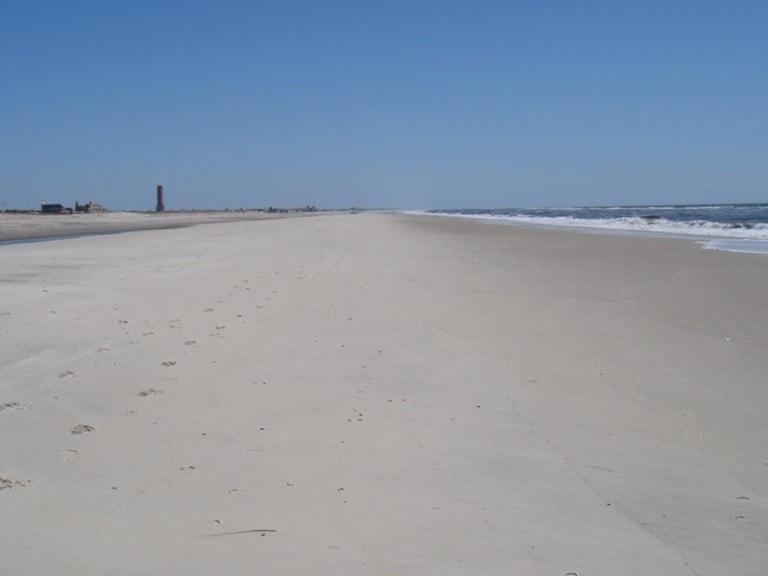10 mejores playas de Long island 1
