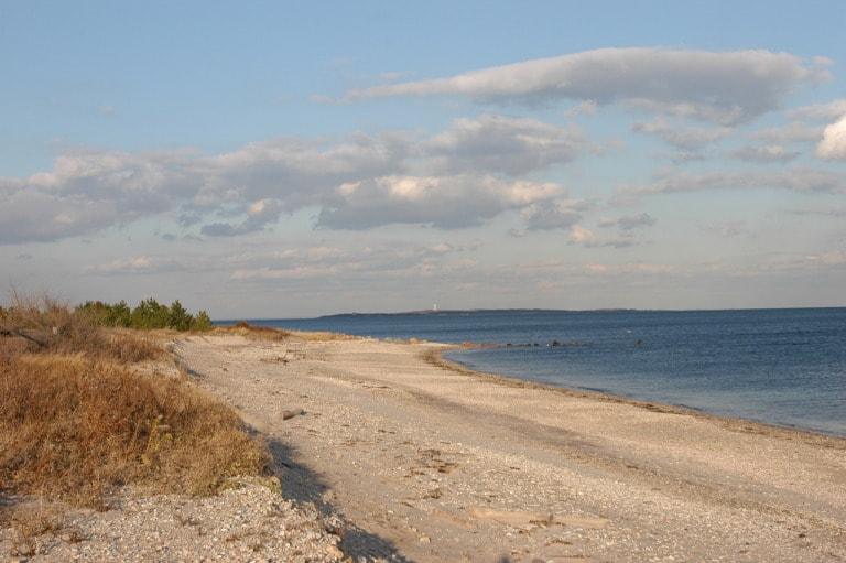10 mejores playas de Long island 8