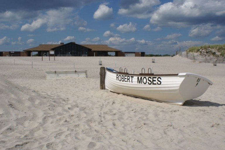 10 mejores playas de Long island 5