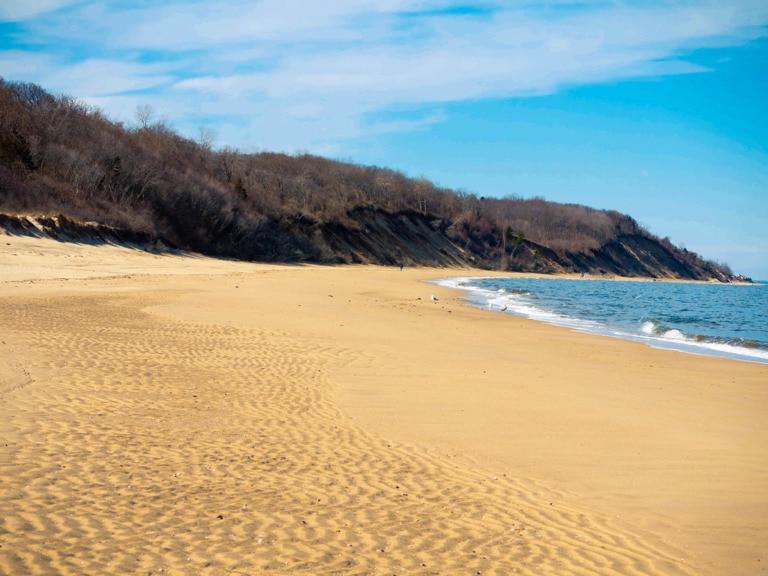 10 mejores playas de Long island 4