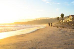17 mejores playas de Los Ángeles 6