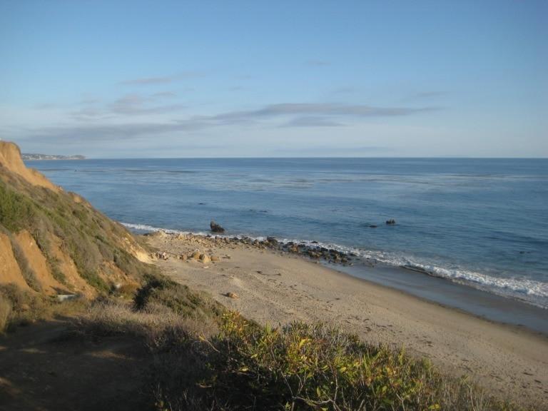 17 mejores playas de Los Ángeles 2