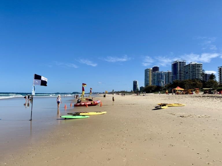 17 mejores playas de Malibú 14