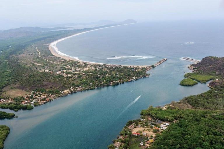 10 mejores playas de Oaxaca 9