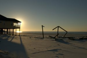 10 mejores playas de Pensacola 12