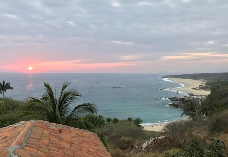 8 mejores playas de Puerto Escondido 5
