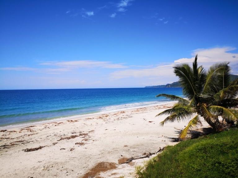 12 mejores playas de Puerto Vallarta 8