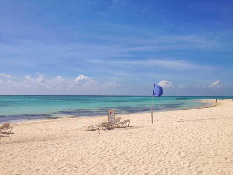 10 mejores playas de Punta Cana 2
