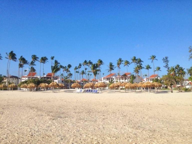 10 mejores playas de Punta Cana 5