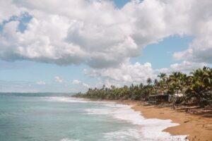 7 mejores playas de Rincón 1