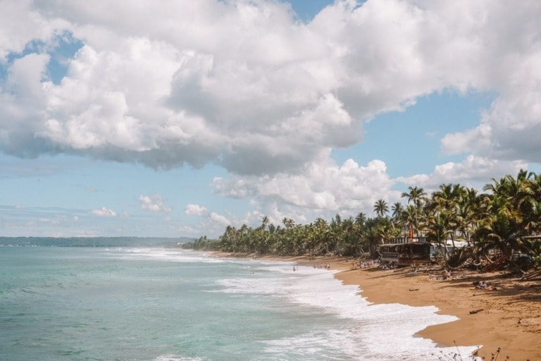 7 mejores playas de Rincón 2
