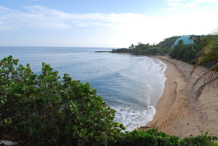 7 mejores playas de Rincón 4