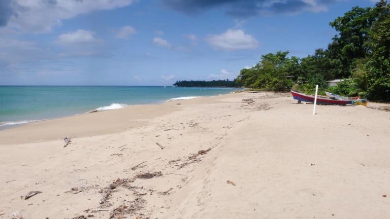 7 mejores playas de Rincón 7