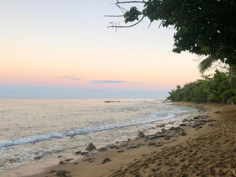 7 mejores playas de Rincón 5