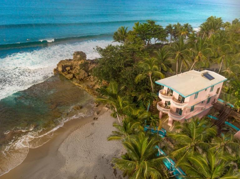 7 mejores playas de Rincón 3
