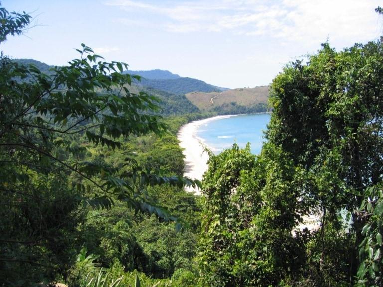 15 mejores playas de Río de Janeiro 13