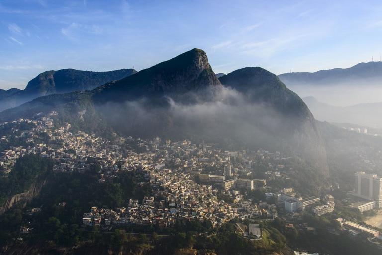 15 mejores playas de Río de Janeiro 5