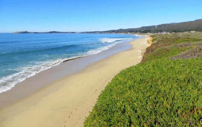 12 mejores playas de San Francisco 11