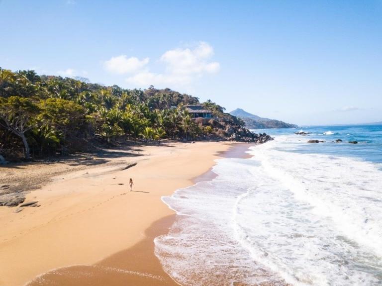 9 mejores playas de Sayulita 5