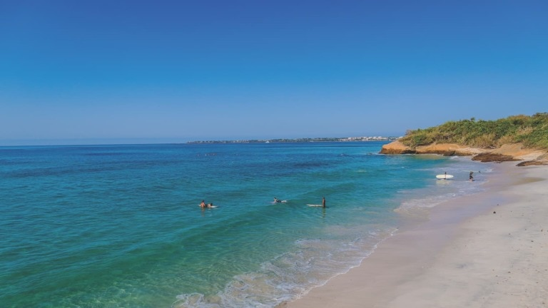 9 mejores playas de Sayulita 8