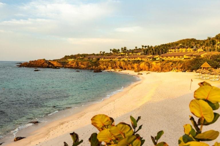 9 mejores playas de Sayulita 9