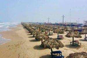 11 mejores playas de Tamaulipas 3