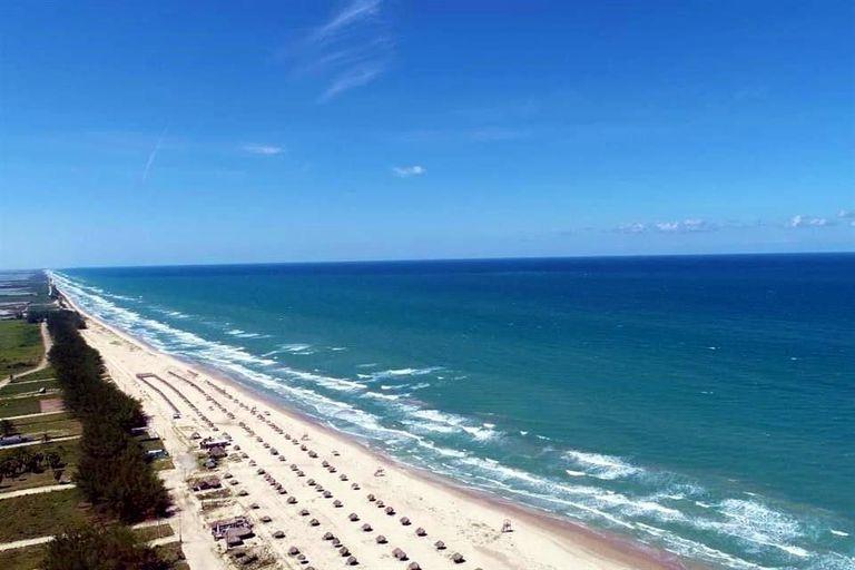 11 mejores playas de Tamaulipas 5