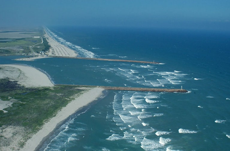11 mejores playas de Tamaulipas 6