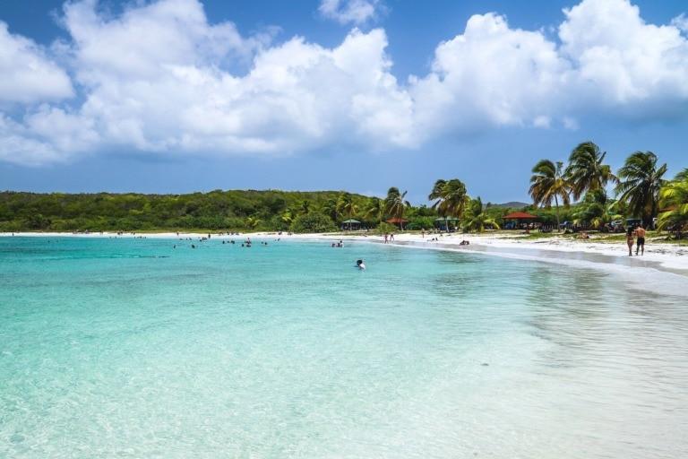 15 mejores playas de Vieques 6