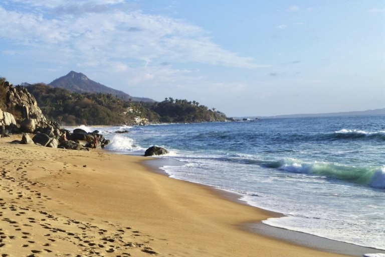 15 mejores playas de Vieques 14