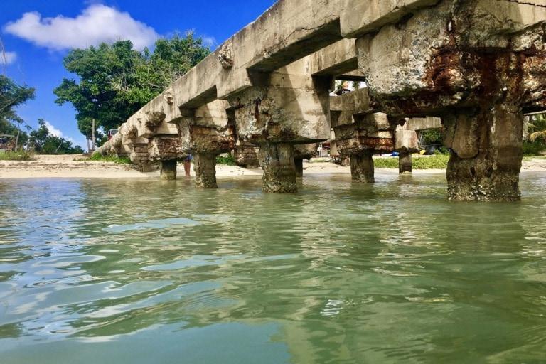 15 mejores playas de Vieques 3