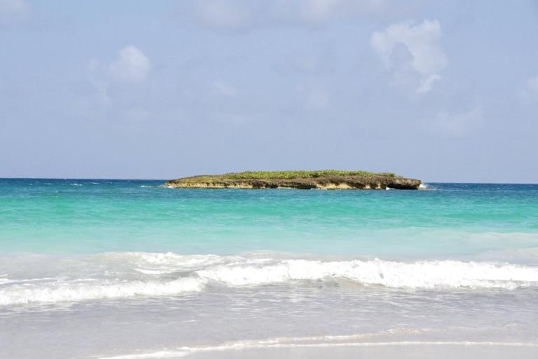15 mejores playas de Vieques 12