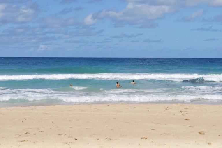 15 mejores playas de Vieques 11