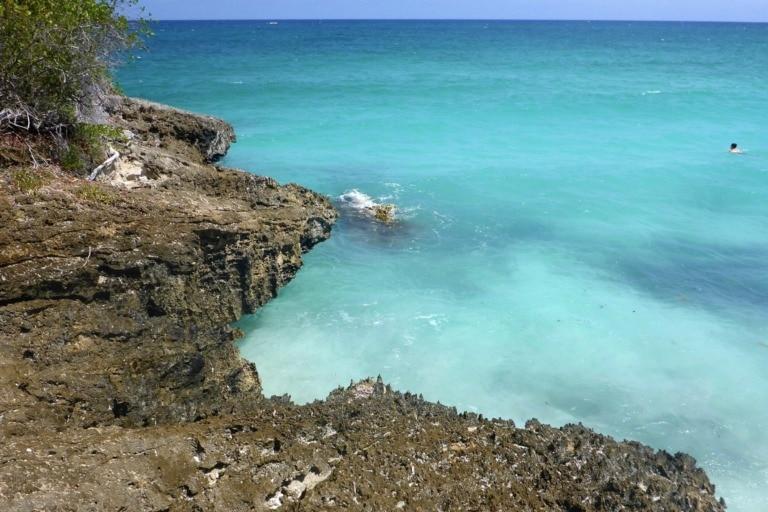 15 mejores playas de Vieques 10