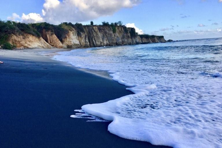 15 mejores playas de Vieques 4
