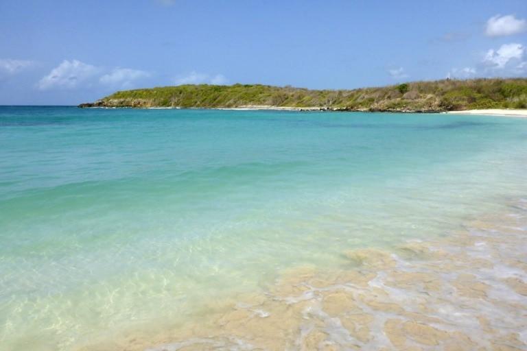 15 mejores playas de Vieques 13