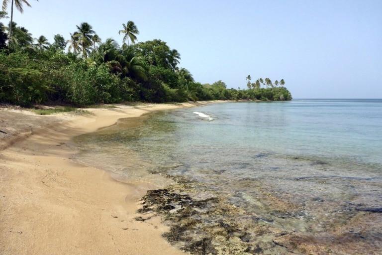 15 mejores playas de Vieques 8