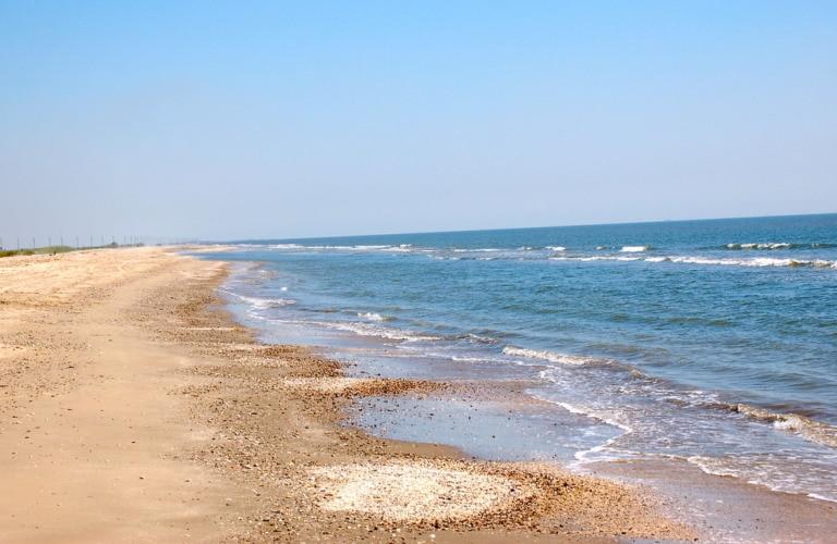 15 mejores playas cerca de New Orleans 1