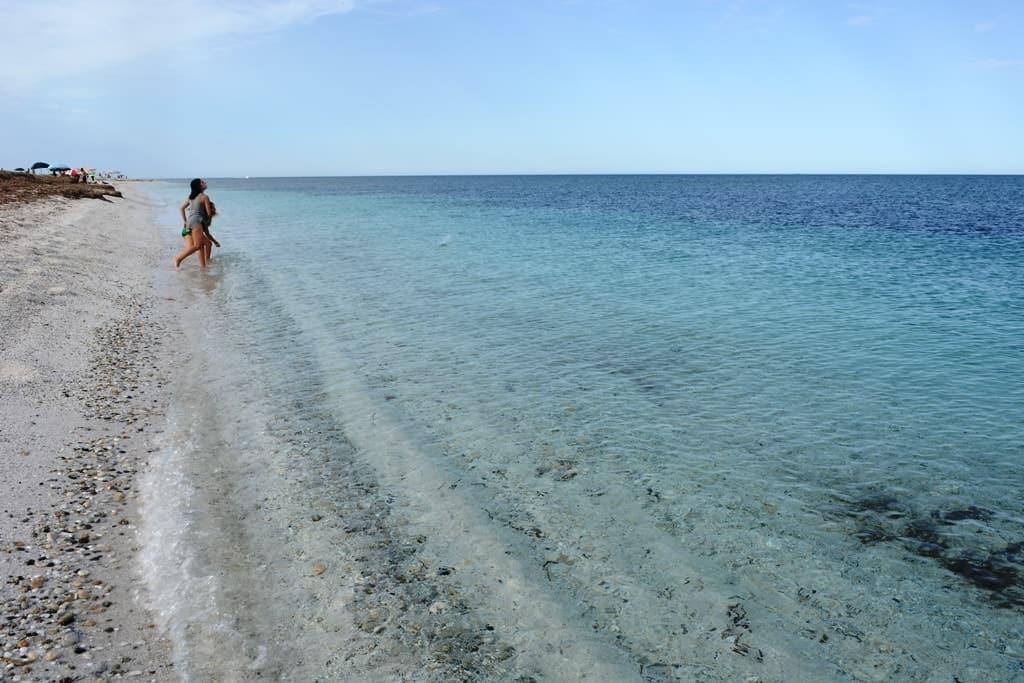 20 mejores playas del Mediterráneo 5