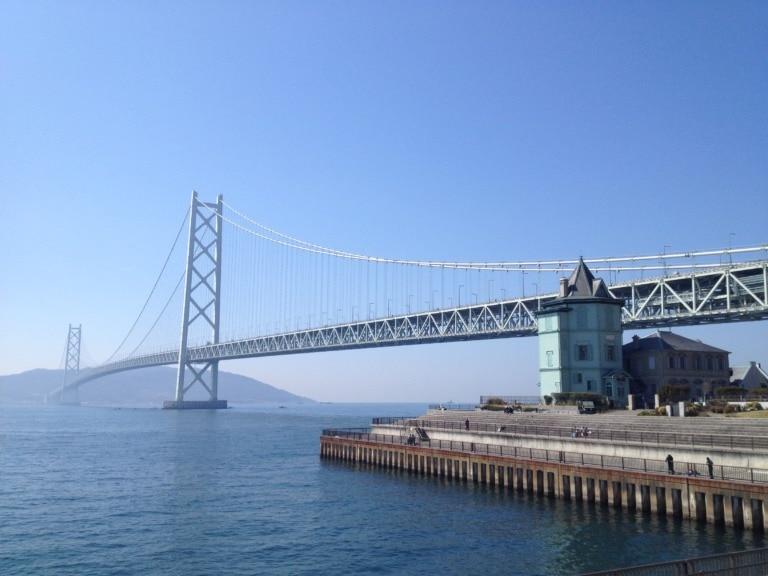 35 puentes más bonitos del mundo 25