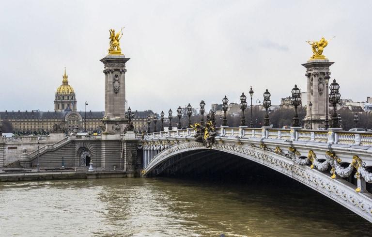 35 puentes más bonitos del mundo 16