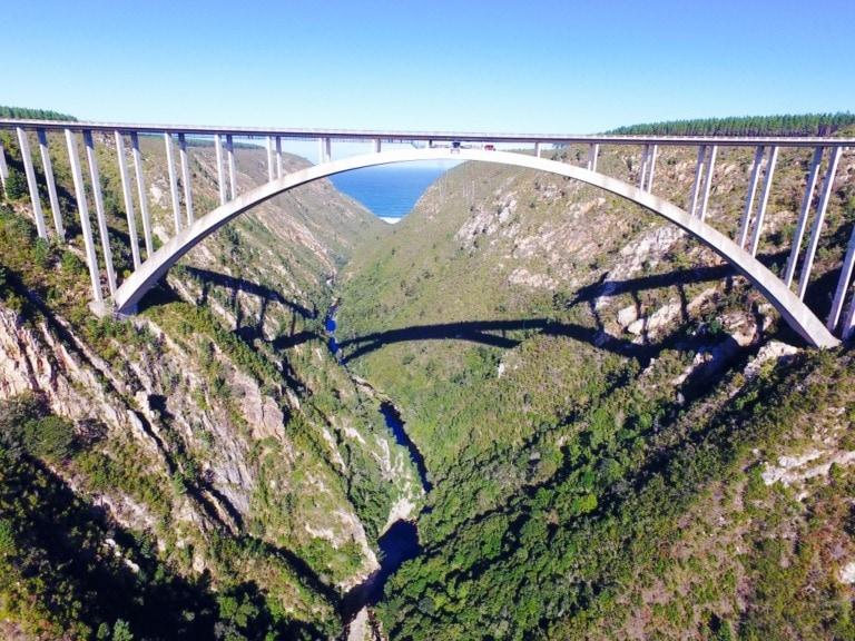 35 puentes más bonitos del mundo 13