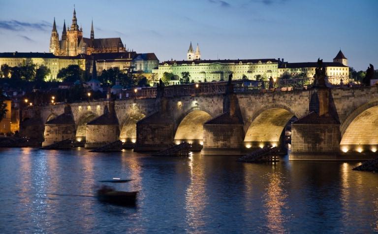 35 puentes más bonitos del mundo 5
