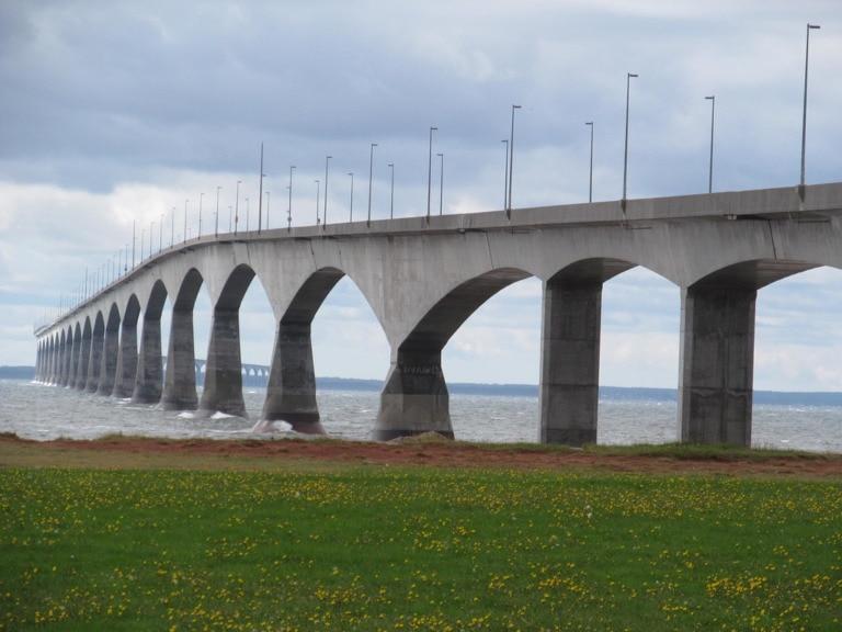 35 puentes más bonitos del mundo 20