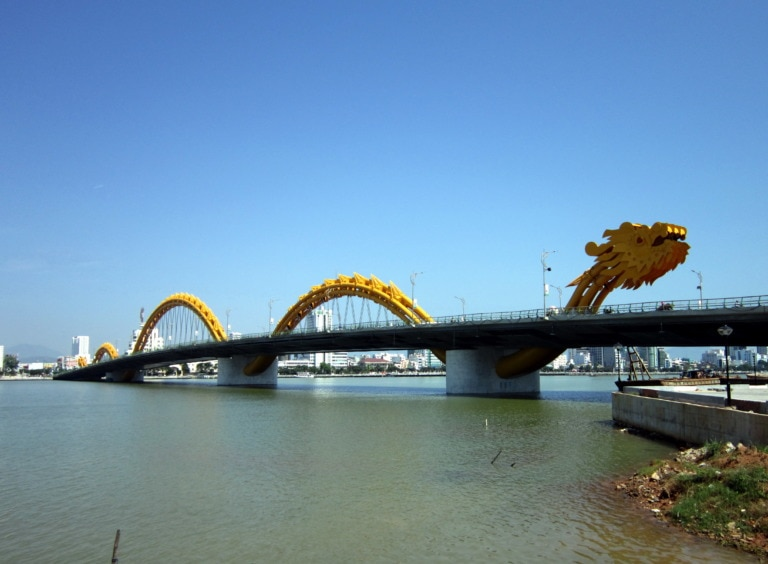 35 puentes más bonitos del mundo 19